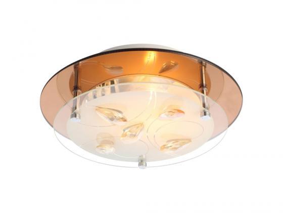 Потолочный светильник Globo Ayana 40413 globo ayana 40413 3