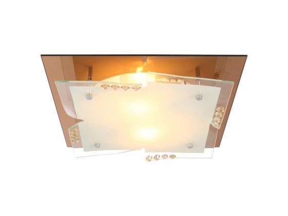 Потолочный светильник Globo Dubia 48084 светильник настенно потолочный globo dubia 48084