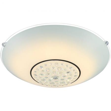 Потолочный светильник Globo Louise 48175-18 цена 2017