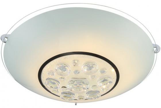 Потолочный светильник Globo Louise 48175-8 цена 2017