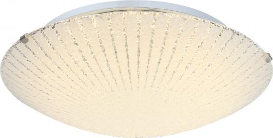 Потолочный светильник Globo Vanilla 40447 потолочный светильник globo 40447