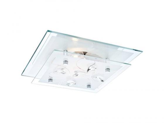 Потолочный светильник Globo Jasmina 40408 амлодипин таб 10мг 30