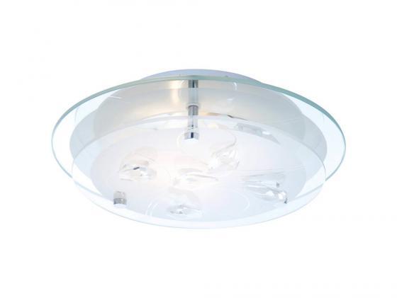 Потолочный светильник Globo Brenda 40409 потолочный светильник globo 40409 2