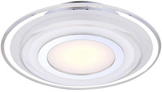 Потолочный светильник Globo Amos 41683-3 потолочный светильник globo amos 41683 3