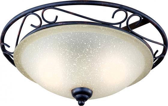 Потолочный светильник Globo Rustica 2 4413-2 бра globo rustica ii 4413 1