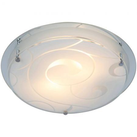 Потолочный светильник Globo Kristjana 48060-2 globo потолочный светильник globo kristjana 48060