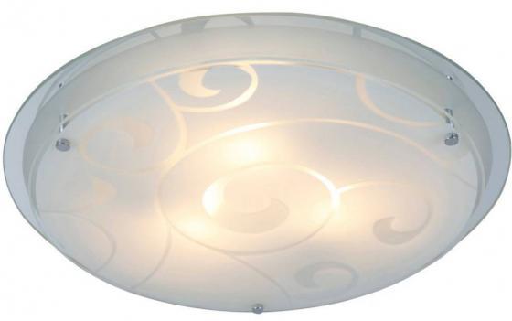 Потолочный светильник Globo Kristjana 48060-3 globo потолочный светильник globo kristjana 48060