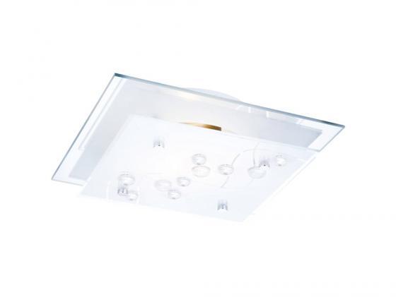 Купить Потолочный светильник Globo Ballerina I 48092