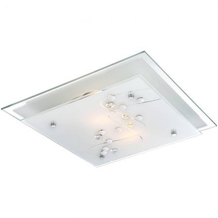 Купить Потолочный светильник Globo Ballerina I 48092-2