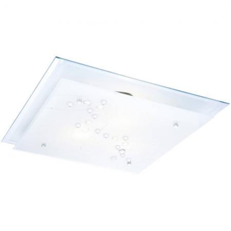 Потолочный светильник Globo Ballerina I 48092-3