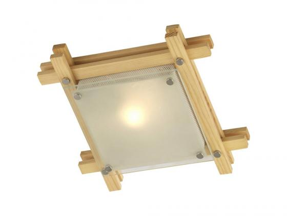 Потолочный светильник Globo Edison 48323 потолочный светильник globo edison 48324