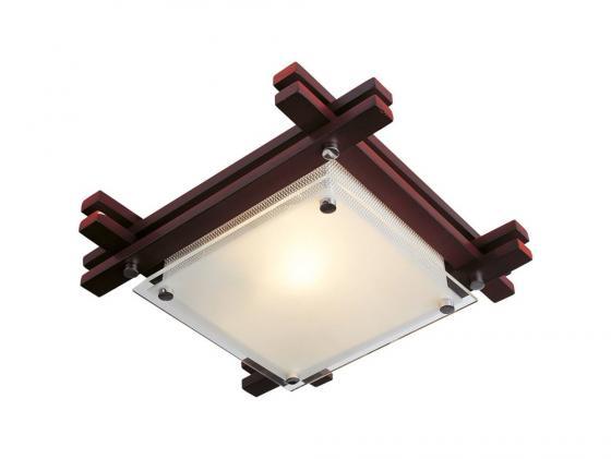 Потолочный светильник Globo Edison 48324 потолочный светильник globo edison 48324