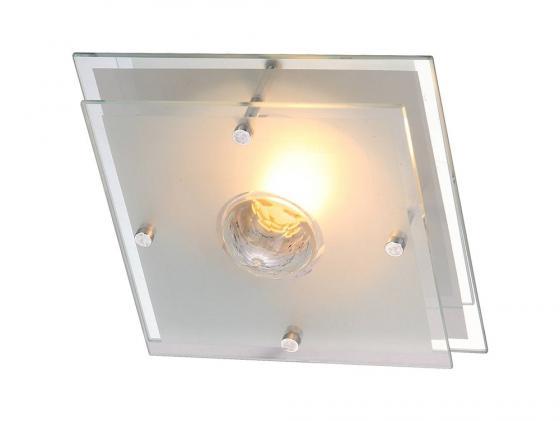 Потолочный светильник Globo Malaga 48328 потолочный светильник globo malaga 48527