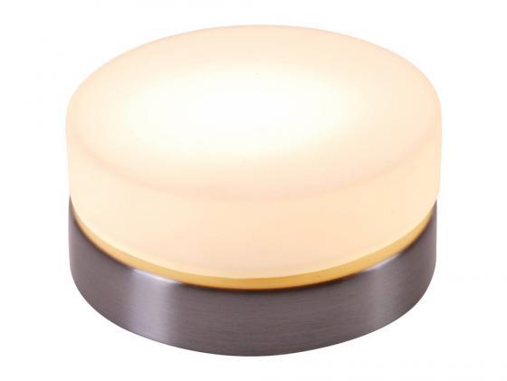 Потолочный светильник Globo Opal 48400 потолочный светильник globo opal 48403