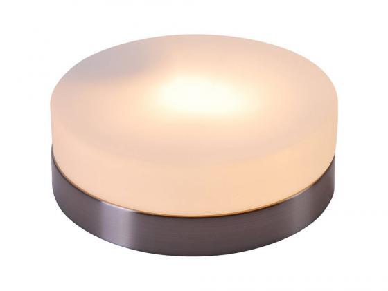 Потолочный светильник Globo Opal 48401 потолочный светильник globo opal 48403