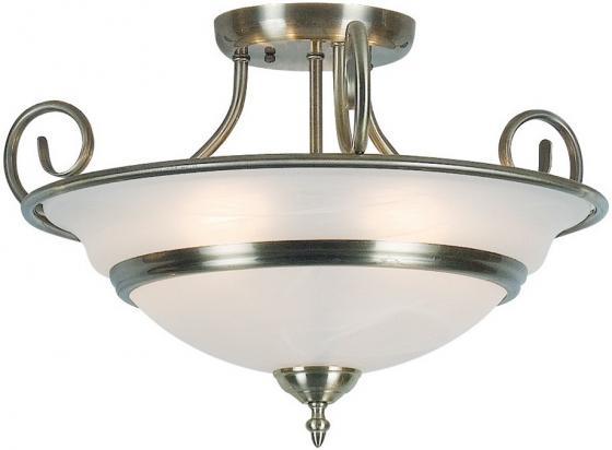 Потолочный светильник Globo Toledo 6896-5 цена