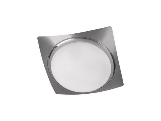 Потолочный светильник IDLamp Alessa 370/15PF-Whitechrome idlamp светильник потолочный 818 8pf whitechrome