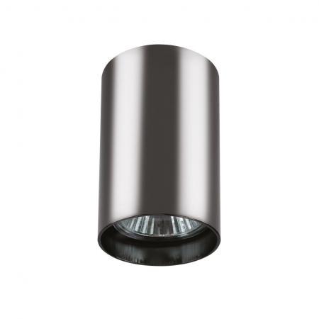 Потолочный светильник Lightstar Rullo 214438 цена 2017