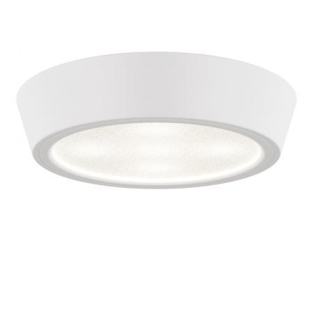 Потолочный светильник Lightstar Urbano Mini LED 214704 pro svet light mini par led 312 ir