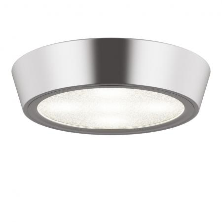 Потолочный светильник Lightstar Urbano Mini LED 214792 pro svet light mini par led 312 ir