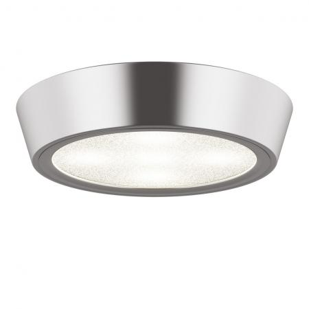 Потолочный светильник Lightstar Urbano Mini LED 214794 pro svet light mini par led 312 ir