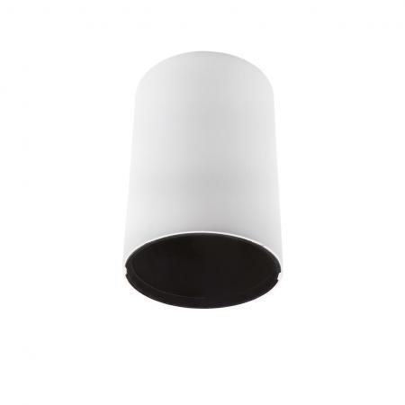 Потолочный светильник Lightstar Ottico 214410 lightstar точечный светильник ottico 214419