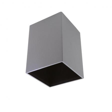 Потолочный светильник Lightstar Ottico Qua 214429 lightstar ottico 214429