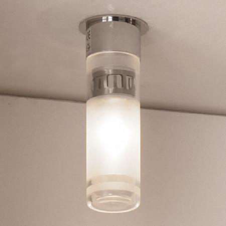 Потолочный светильник Lussole Acqua LSL-5400-01 lussole светильник для ванной lussole acqua lsl 5512 01 sx0x6q6