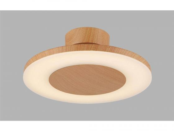 все цены на Потолочный светильник Mantra Discobolo 4495 онлайн
