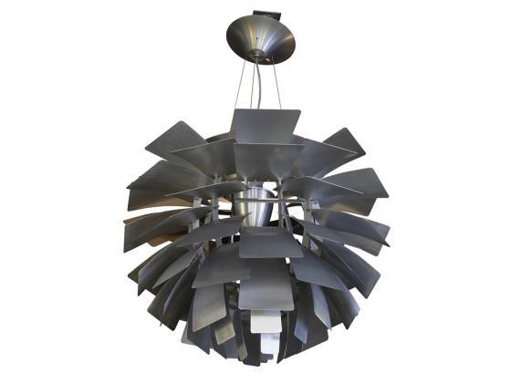 Потолочный светильник Mantra Eve 1172
