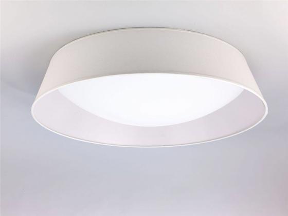 все цены на  Потолочный светильник Mantra Nordica 4963  онлайн