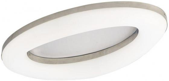 Потолочный светильник Mantra Oakley 4902 mantra oakley 4900
