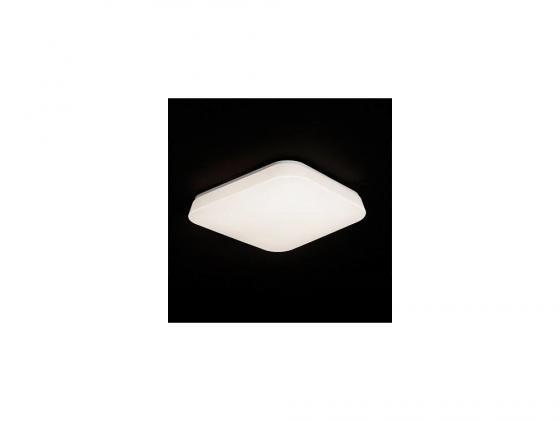 Потолочный светильник Mantra Quatro 3764  mantra настенно потолочный светильник quatro 3764
