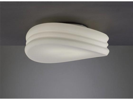 Потолочный светильник Mantra Mediterraneo 3623 стоимость