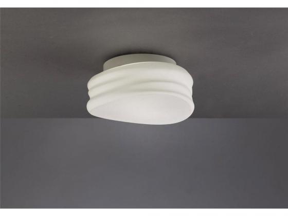 Потолочный светильник Mantra Mediterraneo 3625 стоимость