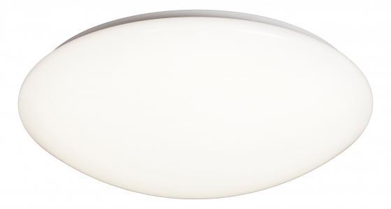 Потолочный светильник Mantra Zero 3673 недорго, оригинальная цена