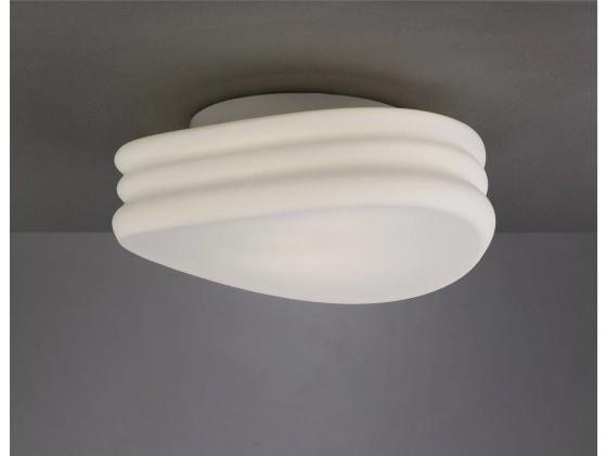 Потолочный светильник Mantra Mediterraneo 3624 стоимость