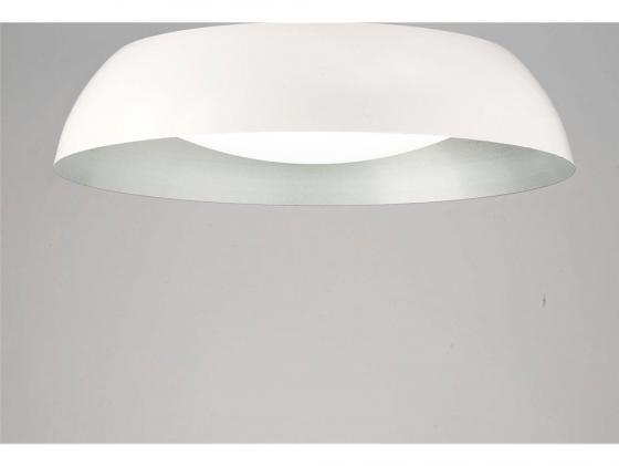 Потолочный светильник Mantra Argenta 4846