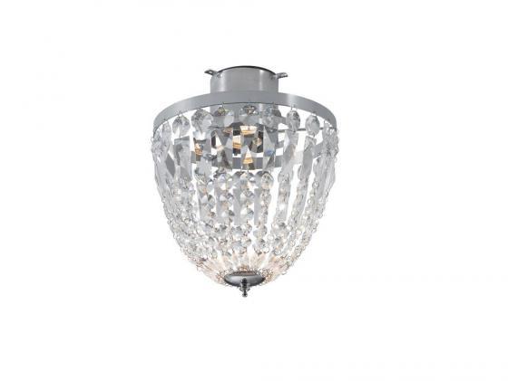 Купить Потолочный светильник Markslojd Hellekis 100600