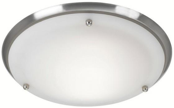 Потолочный светильник Markslojd Are 102527 торшер markslojd conrad 106324