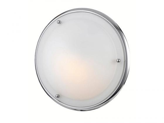 Потолочный светильник Markslojd Are 102528 торшер markslojd conrad 106324
