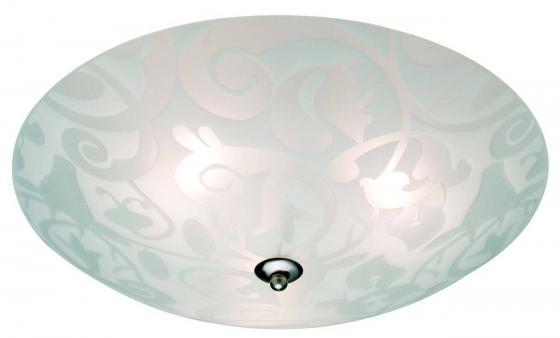 Потолочный светильник Markslojd Bambi 181341-456512 markslojd потолочный светильник markslojd bambi 181341 456512