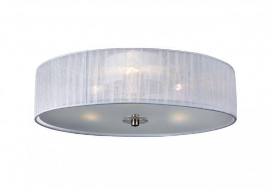 Потолочный светильник Markslojd Byske 104883 торшер markslojd conrad 106324