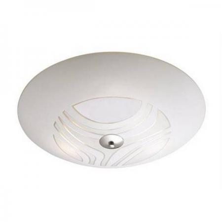 Потолочный светильник Markslojd Cleo 148344-492412 потолочный светильник marksloid 148344 492412