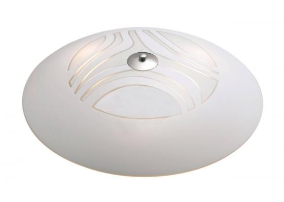 Потолочный светильник Markslojd Cleo 148544-492512 markslojd потолочный светильник markslojd cleo 148544 492512
