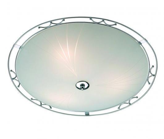 Потолочный светильник Markslojd Colin 150444-497812