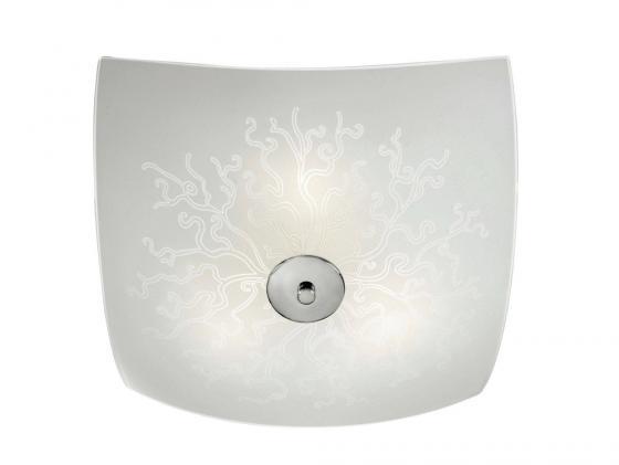 Потолочный светильник Markslojd Nydala 102092