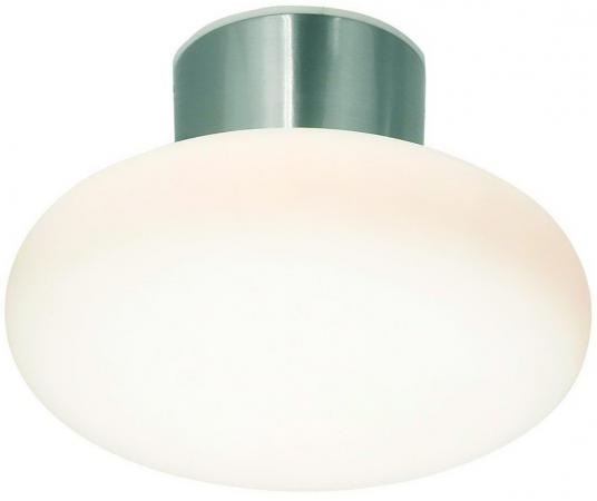 Потолочный светильник Markslojd Pippi 266012 настенный светильник markslojd mellerud 100008