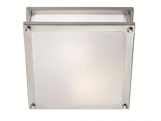 Купить Потолочный светильник Markslojd Resaro 102552