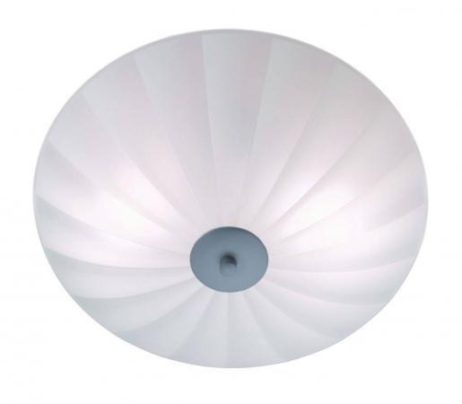 Потолочный светильник Markslojd Sirocco 198041-458012 markslojd потолочный светильник markslojd sirocco 198041 458012